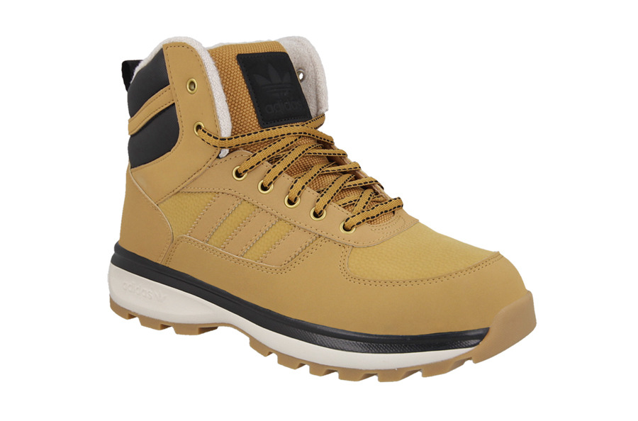 low priced e4400 0851b ... BUTY ADIDAS ORIGINALS CHASKER BOOT B24876 ...