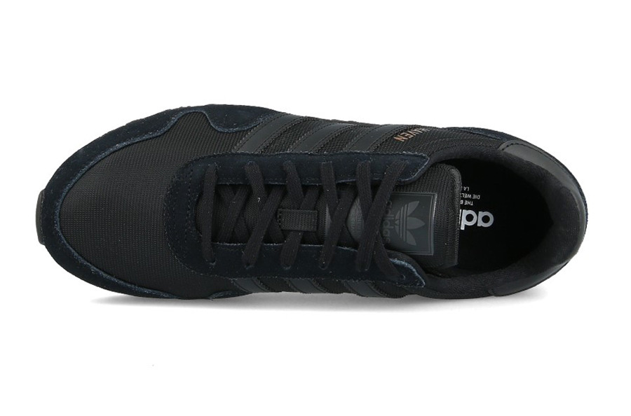 outlet store 23137 b64ec ... BUTY ADIDAS ORIGINALS HAVEN BY9717 ...