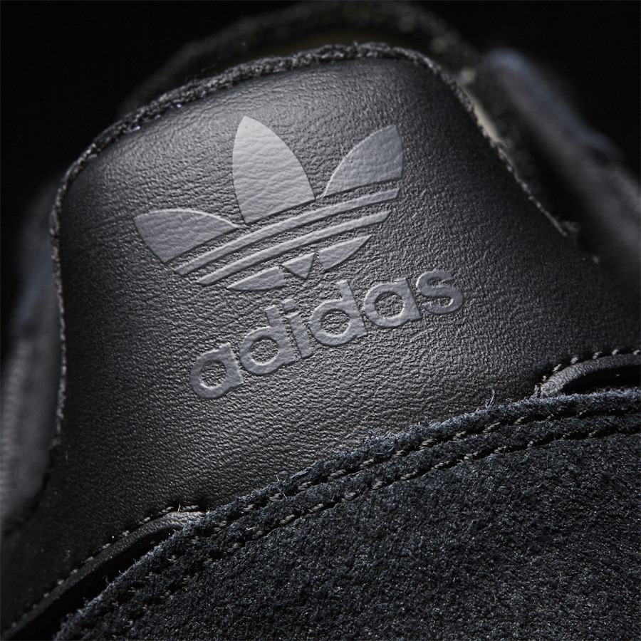 buy online 45dbc 7b729 ... BUTY ADIDAS ORIGINALS HAVEN BY9717