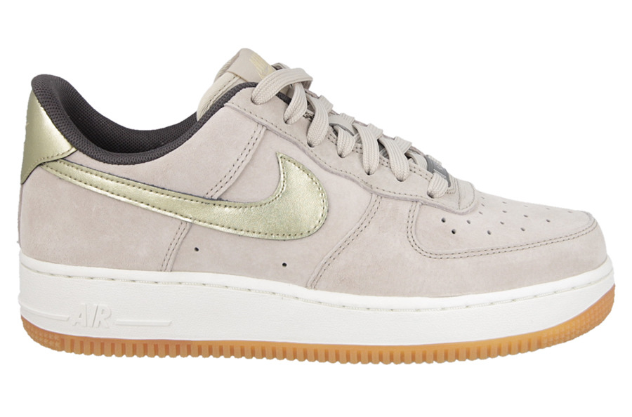 nike air force 1 07 premium damskie