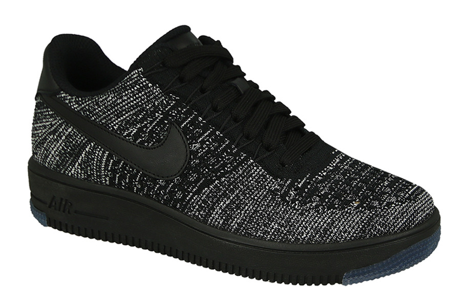 nike air force 1 flyknit low sklep