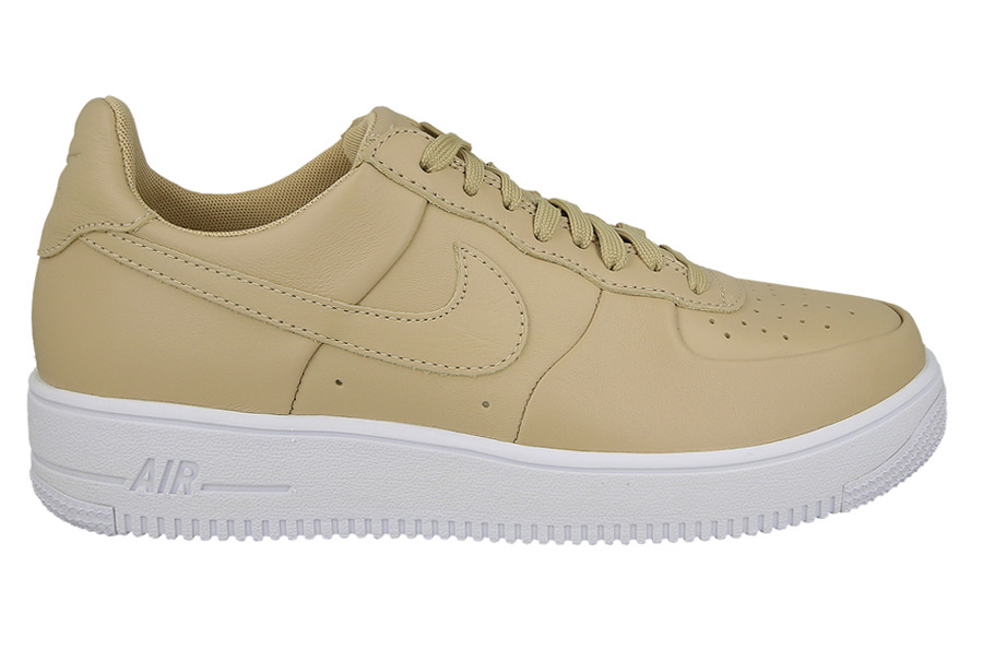 buty męskie nike air force 1 ultraforce