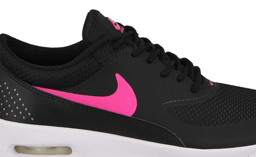 uk availability 8145d 6b594 ... BUTY NIKE AIR MAX THEA (GS) 814444 001