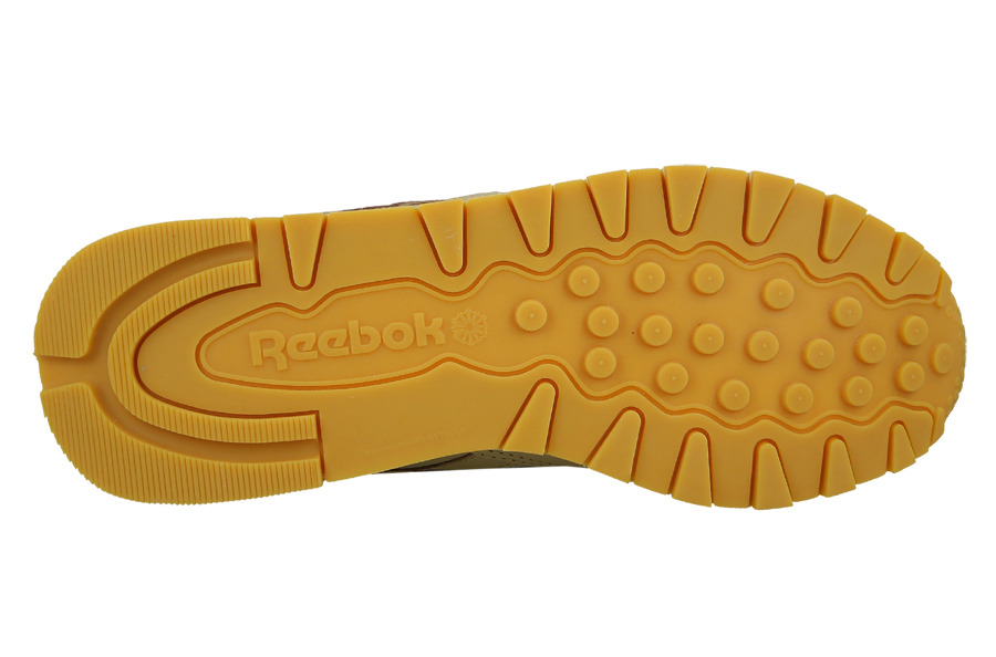 BUTY REEBOK CLASSIC LEATHER DIAMOND BD4424