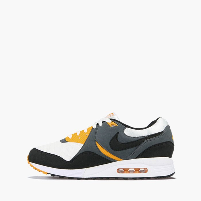 Buty Nike Air Max Light AO8285 102