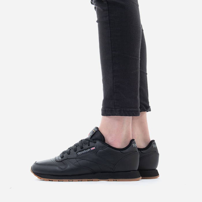 Buty Reebok Classic Leather 49804