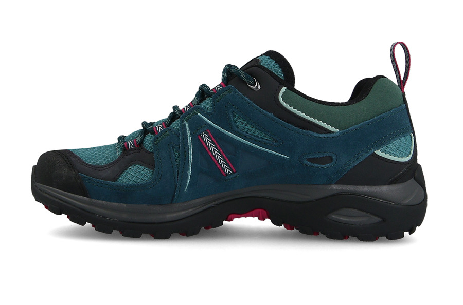 Buty Salomon Ellipse 2 Aero 393508