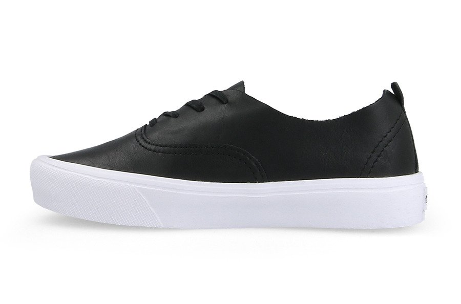 vans authentic decon sklep
