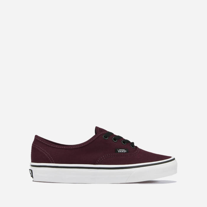 Buty Vans Authentic VQER5U8