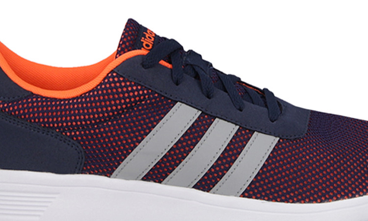buty adidas neo lite racer f99414