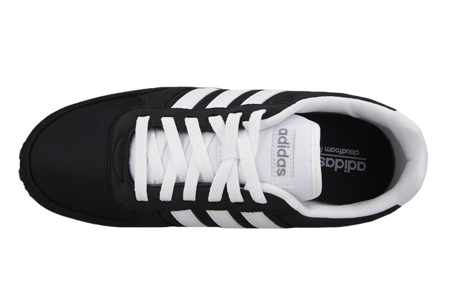 wholesale outlet shades of new products Buy neo adidas galeria mokotow - 52% OFF