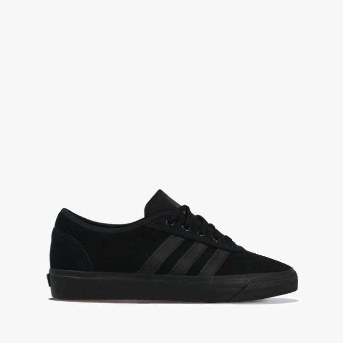 Buty adidas Originals Adi Ease BY4027