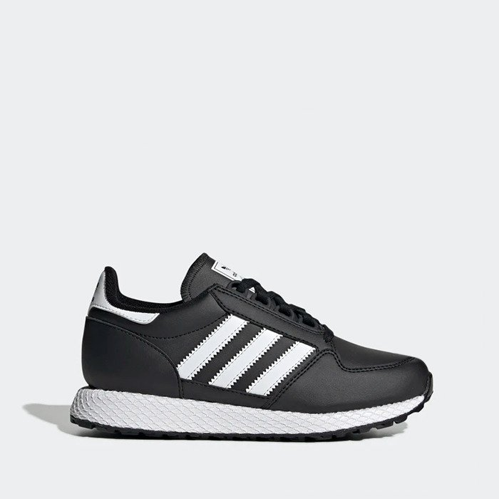 Buty adidas Originals Forest Grove J EG8958