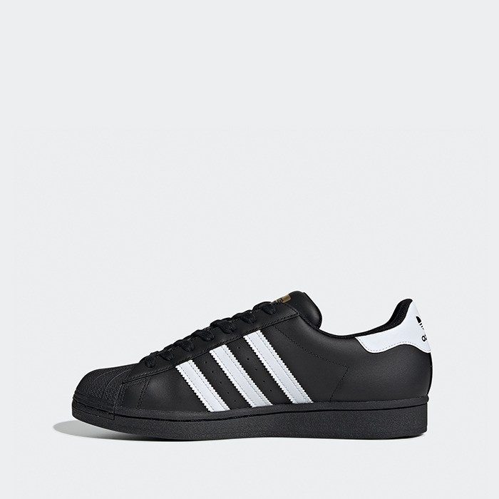 Buty adidas Originals Superstar 2.0 EG4959