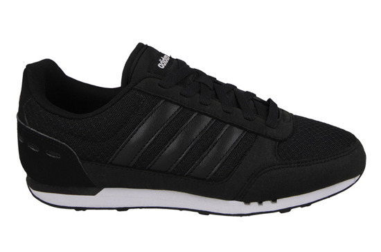 BUTY ADIDAS CITY RACER AW4951