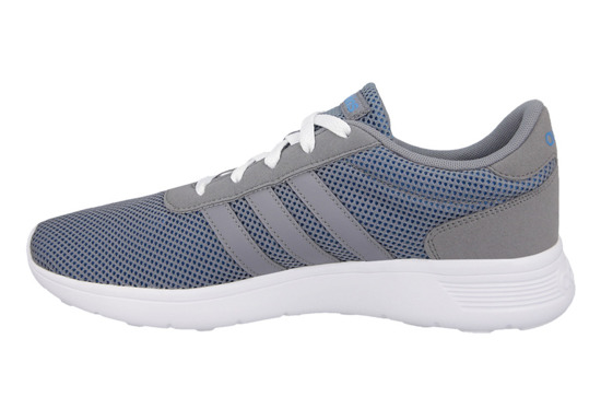 BUTY ADIDAS LITE RACER F99305