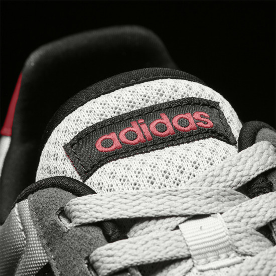 BUTY ADIDAS NEO CITY RACER BB9685