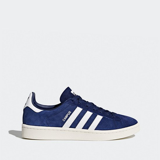 Buty Adidas Originals Campus BZ0086