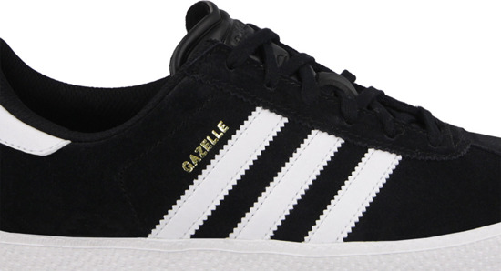 BUTY ADIDAS ORIGINALS GAZELLE 2.0 S32247