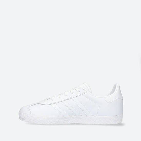 BUTY ADIDAS ORIGINALS GAZELLE BB5498