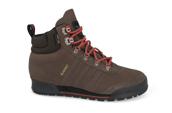 BUTY ADIDAS ORIGINALS JAKE BOOT 2 BY4109