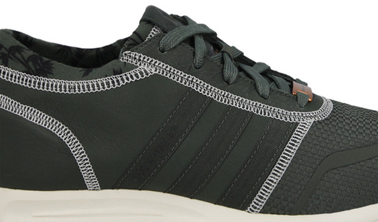 BUTY ADIDAS ORIGINALS LOS ANGELES AQ5464