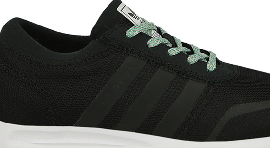 buty damskie adidas originals los angeles bb2466