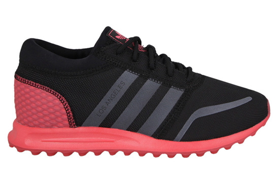 BUTY ADIDAS ORIGINALS LOS ANGELES S75998