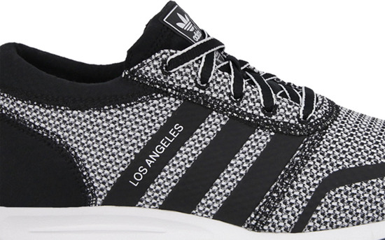 BUTY ADIDAS ORIGINALS LOS ANGELES S78917