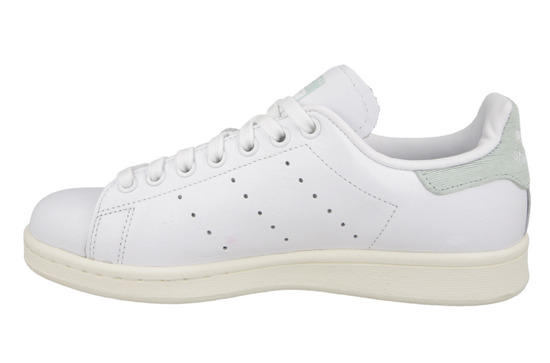 BUTY ADIDAS ORIGINALS STAN SMITH BB5047