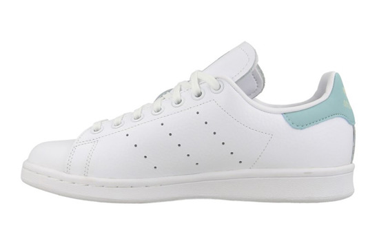 BUTY ADIDAS ORIGINALS STAN SMITH CP8875