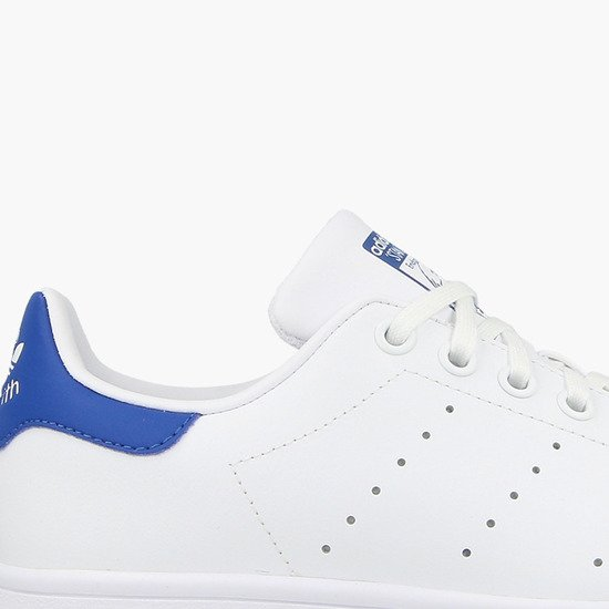 BUTY ADIDAS ORIGINALS STAN SMITH S74778