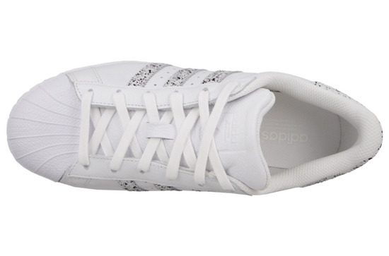 BUTY ADIDAS ORIGINALS SUPERSTAR B42620