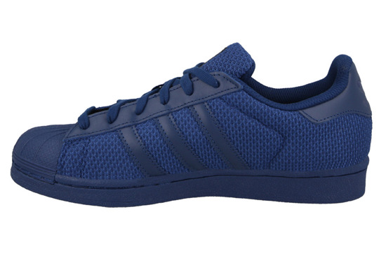 BUTY ADIDAS ORIGINALS SUPERSTAR S76624