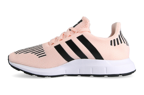 BUTY ADIDAS ORIGINALS SWIFT RUN J CG4162