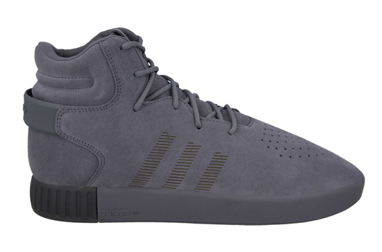 BUTY ADIDAS ORIGINALS TUBULAR INVADER S81796