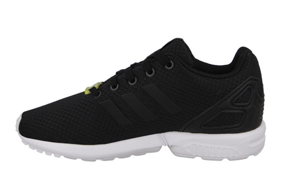 BUTY ADIDAS ORIGINALS ZX FLUX S76295