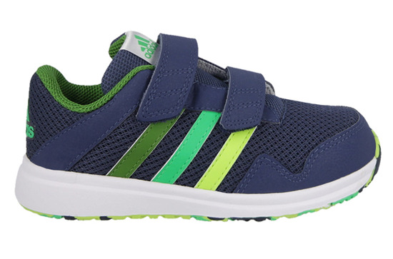 BUTY ADIDAS SNICE 4 CF AF4358