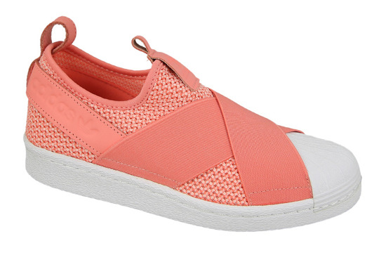 BUTY ADIDAS SUPERSTAR SLIP-ON BY2950