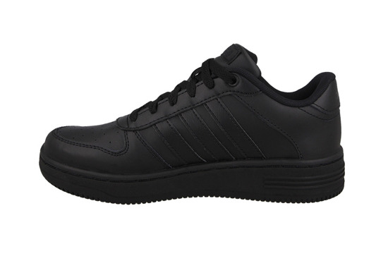 BUTY ADIDAS TEAM COURT K AW4403.