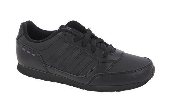 BUTY ADIDAS VS SWITCH AW4824