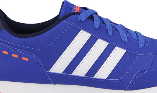 BUTY ADIDAS VS SWITCH F99371