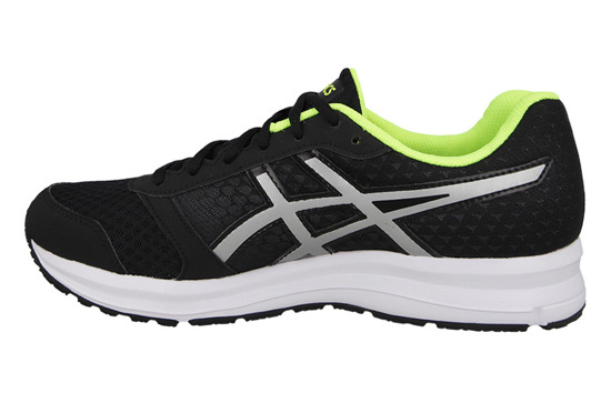 BUTY ASICS PATRIOT 8 T619N 9993