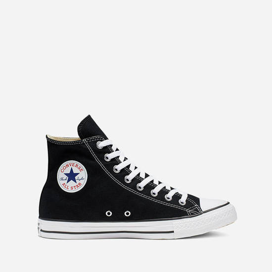 BUTY CONVERSE ALL STAR CHUCK TAYLOR M9160