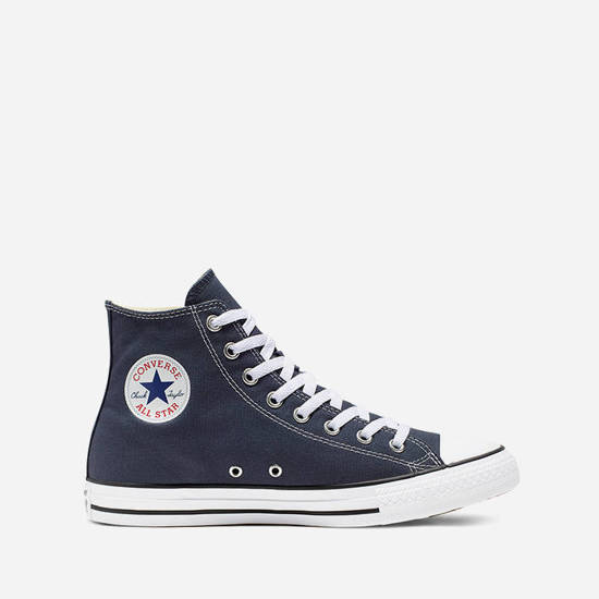BUTY CONVERSE ALL STAR CHUCK TAYLOR M9622