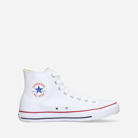 BUTY CONVERSE CHUCK TAYLOR ALL STAR 132169C