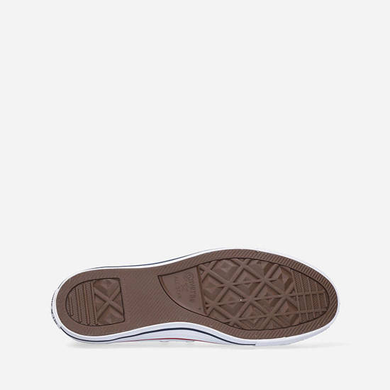 BUTY CONVERSE CHUCK TAYLOR ALL STAR 132173C