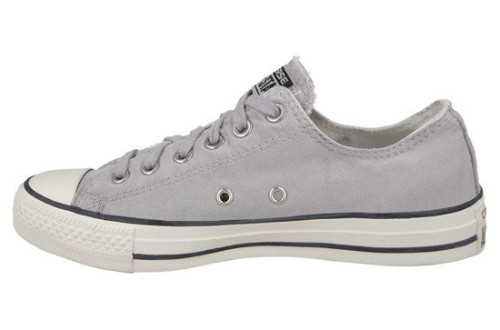 BUTY CONVERSE CHUCK TAYLOR BETTER WASH 147017C