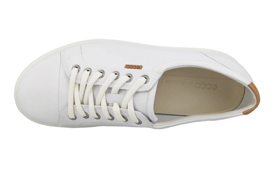 BUTY ECCO SOFT 7 LADIES 430003 01007