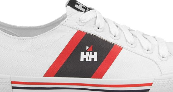 BUTY HELLY HANSEN BERGE VIKING LOW 10764 001